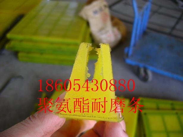 http://www.sdjwsw.com/newUpload/shengtai/20150527/14326879109776e538af3.jpg?from=90