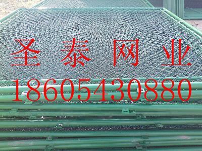 滨州护栏网