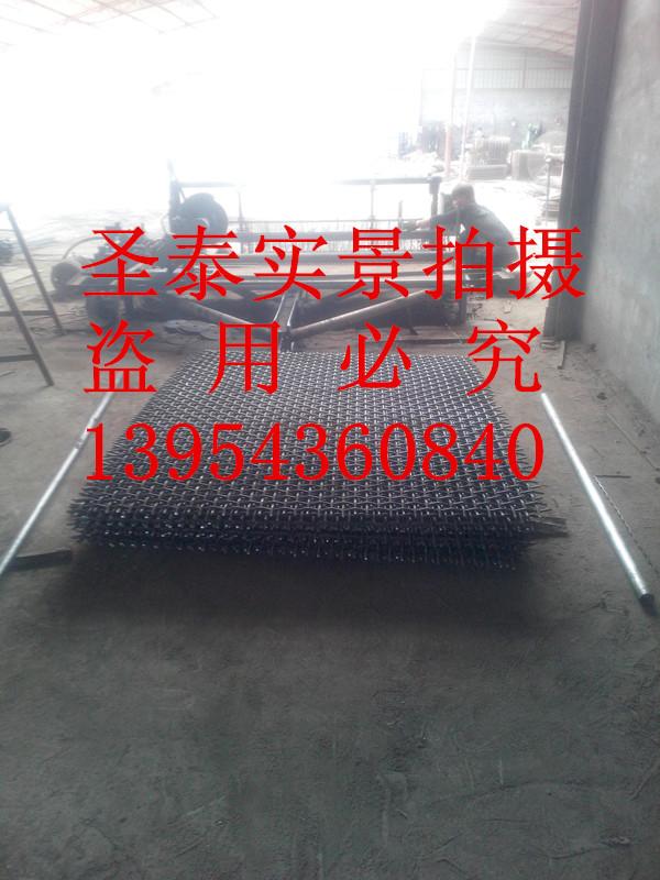 http://www.sdjwsw.com/newUpload/shengtai/20150527/1432689284951f01d0bfb.jpg?from=90